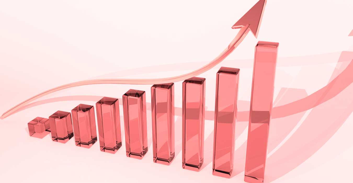 Analisi Centrale Rischi: migliorare il rating bancario per aumentare le possibilità di accesso al credito.