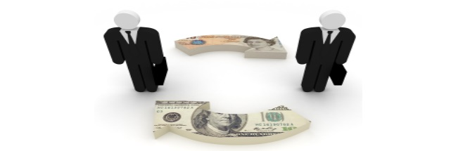 Analisi Derivati IRS