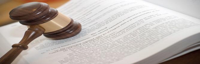 opposizione a decreto ingiuntivo - martelletto giudice