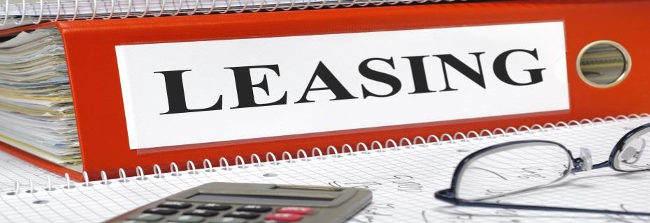 Perizia econometrica su leasing