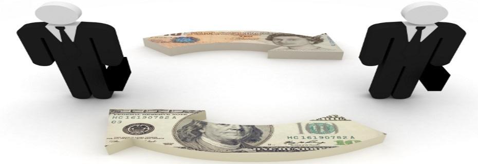 Elaborato peritale su derivati Interest Rate Swap (IRS)
