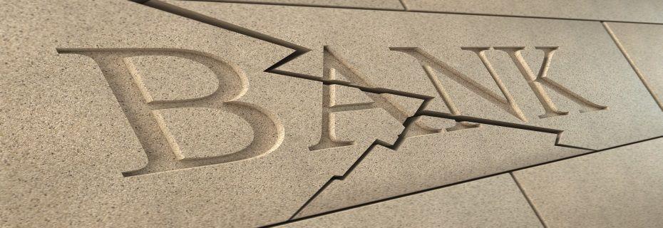 Chiarezza nei rapporti con le banche